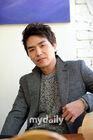 Kim Tae Hoon (1975)15