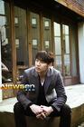 Kim Tae Woo3