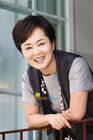Kim Young Ae001