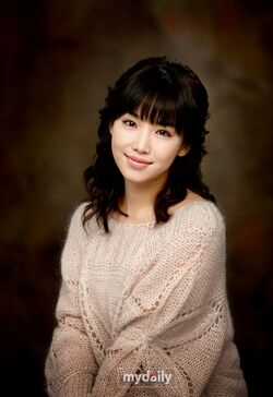 Lee Yoo Ri9.jpg
