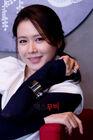 Son Ye Jin14