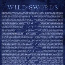 Wild Swords-202001.jpg