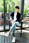 Yeo Hoe Hyun020