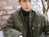 Heo Seong Jeong