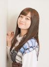 Hashimoto Kanna 36