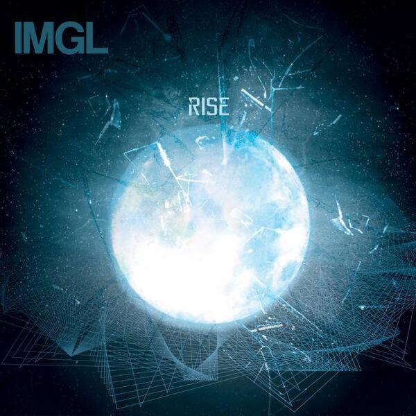 Imgl-rise.jpg