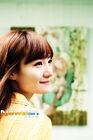 Jo Eun Ji18