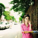 Lee Bo Young11.jpg