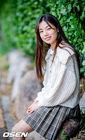 Lee Ga Yeon06