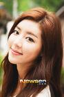 Park Han Byul20