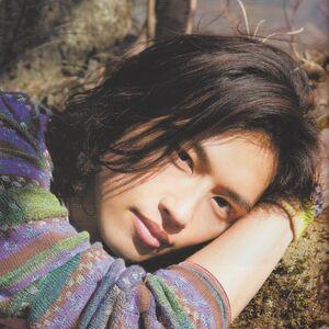 Saito Takumi17.jpg