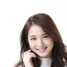 Sasaki Nozomi 18.jpg