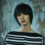 Shimizu Hiroya 3.jpg