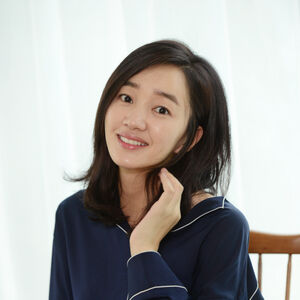 Soo Ae46.jpg