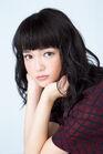 Tabe Mikako18