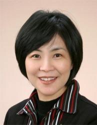 Yoo Hyun Mi