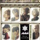 AAA Miss You · Hohoemi no Saku Basho (CD only).jpg