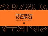 BTS (방탄소년단) 'Permission to Dance' Official MV-2