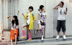 Brown Eyed Girls 9