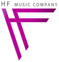 HF Music Company logo.png