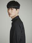Jeong Si Hyun2
