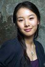 Jo Yoon Hee4