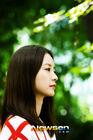 Jung Yoo Mi19