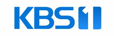 KBS1 LOGO.jpg