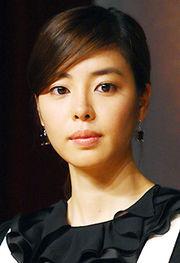 Kim Kyu Ri (1979)