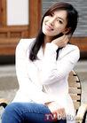 Kim So Yeon20