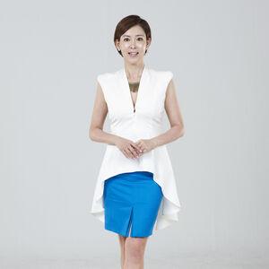 Lee Sang Ah001.jpg
