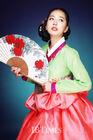 Oh Seung Eun4