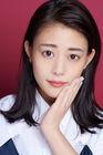 Takahata Mitsuki 19