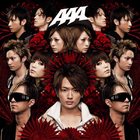 AAA - Break Down CD+DVD.png