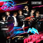 AAA SHOWTIME (CD only).jpg