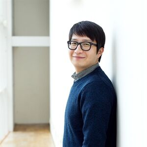 Han Jung Hoon1.jpg