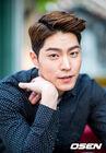 Hong Jong Hyun30