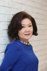 Kim Hae Sook16
