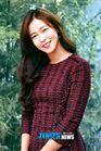 Kyung Soo Jin48
