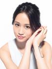 Maeda Atsuko22