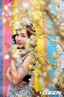 Moon Jung Hee30