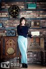 Moon Jung Hee49