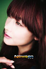 Oh Yeon Seo16