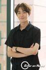 Shin Jae Ha-39a