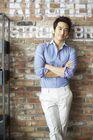 Song Seung Hun9
