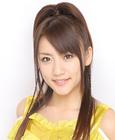 Takahashi Minami07