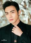 Zhang Bin Bin11
