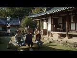 -MV- 2020 월간 윤종신 10월호 - 느슨 (Feat