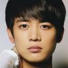 Choi Min Ho Icon