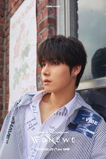 Yong Hoon